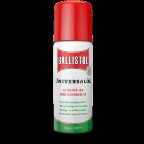Спрей - BALLISTOL 50 ml.