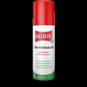 Спрей - BALLISTOL 100 ml.