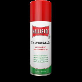 Спрей - BALLISTOL 200 ml.