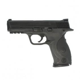 """Пистолет модел MP 9   """"Смит и Уесън"""""""