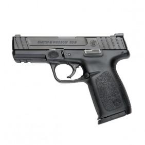 """Пистолет модел SD9MM 4""""  """"Смит и Уесън"""""""