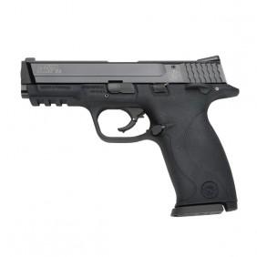 "Пистолет модел MP9 22LR ""Смит и Уесън"""