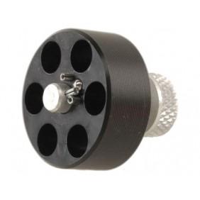 Спийдлоудер за револвер HKS 22K