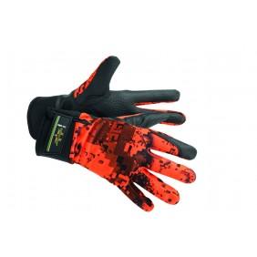 Ловни ръкавици Grab Fire M 100117 560 Swedteam