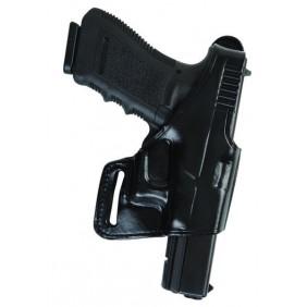 Кобур Bianchi Pistol Venom Blk S&W MP .9mm/.40 SZ13C RH