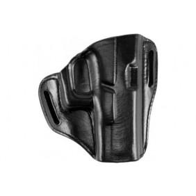 Кобур Bianchi Pistol Remedy Blk Glock 19/23/32 RH