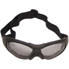 Очила RUN MFH