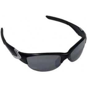 Очила Army Sport MFH
