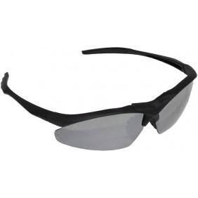 Спортни очила Army Sports MFH