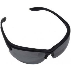 Очила за стрелба Strike MFH