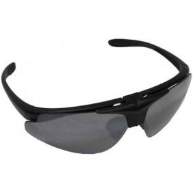 Очила за стрелба Hawk MFH