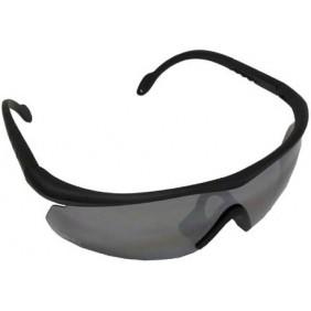 Очила за стрелба Storm MFH