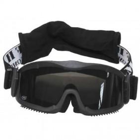 Очила Thunder Deluxe MFH