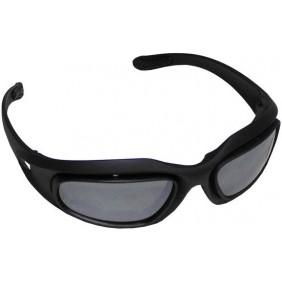 Спортни очила Army Assault MFH
