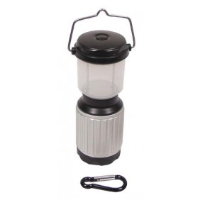 Къмпинг фенер LED водоустойчив Fox Outdoor