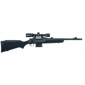 "Карабина MVP Security Patrol Vortex Combo cal. 308Win 16.25"" Mossberg"