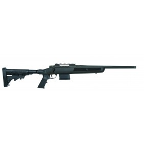 "Карабина Mossberg MVP Flex cal. 308Win 18.55"" Synthetic"