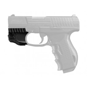 Лазерен целеуказател за въздушен пистолет СР99