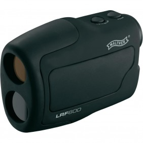 Лазерен далекомер Walther LRF 600