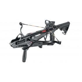 Арбалет EK X-Bow Modulo Kit 90lbs