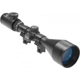 Оптика за въздушна пушка  Walther 3-9X56