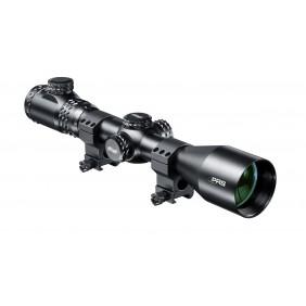 Оптика Walther PRS 2,5-15x50 IGR SFP