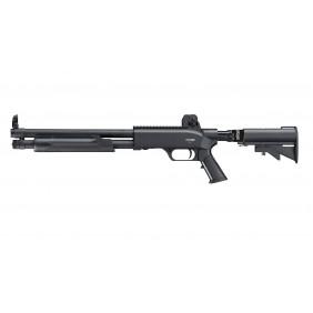 Въздушна пушка T4E SG68