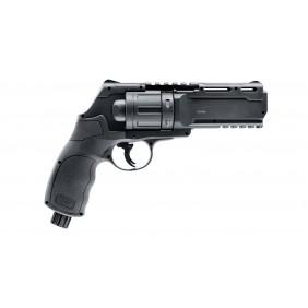 Въздушен револвер T4E HDR 50 cal. 50 11 Joules