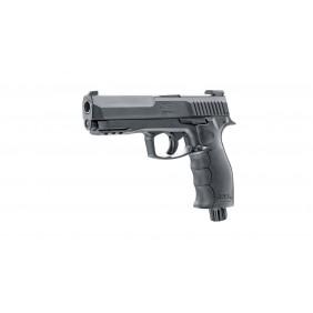 Въздушен пистолет T4E HDP 50 cal. 50 11 Joule