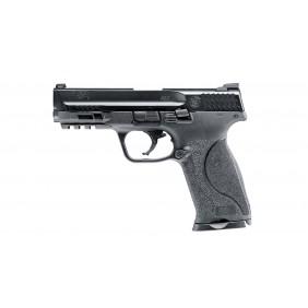 Въздушен пистолет Smith&Wesson M&P9 M2 T4E cal. .43