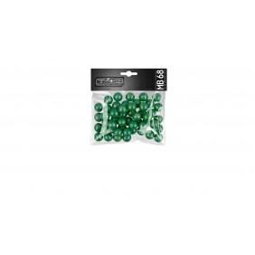 Топчета със зелена боя Paintball cal.68 Umarex