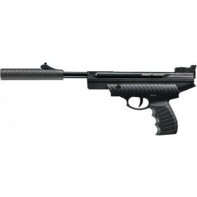 Въздушен пистолет Hammerli Firehornet