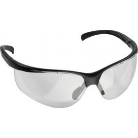 Очила COMBAT ZONE SG1 shooting CLEAR