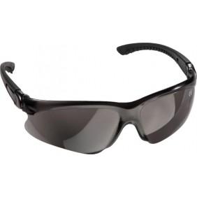 Очила COMBAT ZONE SG2 shooting black