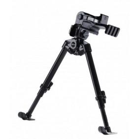 Двунога за въздушно оръжие Walther tactical metal bipod i