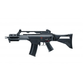 Пушка Airsoft H&K G36 IDZ 6mm Umarex