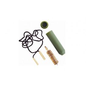 Комплект за почистване на оръжие Jack Pyke 12G