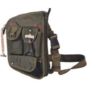 Чанта за оръжие PT OD green