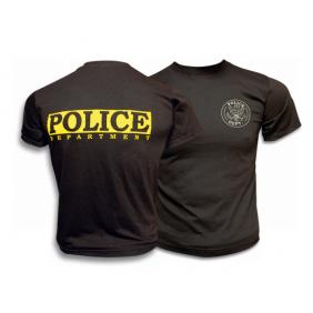 Тениска Police 30169