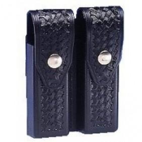Двоен калъф за спийдлоудер HKS 303-9BBN