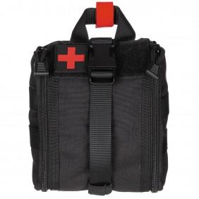 Джоб за първа помощ 30630A First Aid Kit Molle система