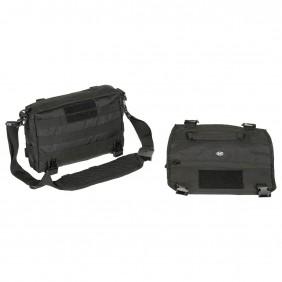 Тактическа чанта за рамо MOLLE MFH 30695A
