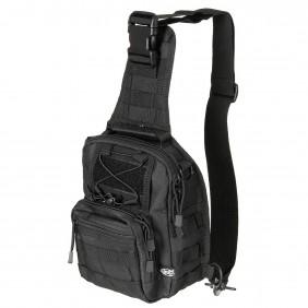 Чанта за рамо MOLLE MFH 30700A