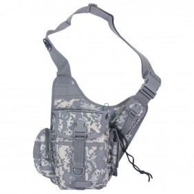 Мултифункционална чанта за оръжие 30702Q AT digital MFH