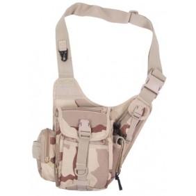 Мултифункционална чанта за оръжие, desert MFH