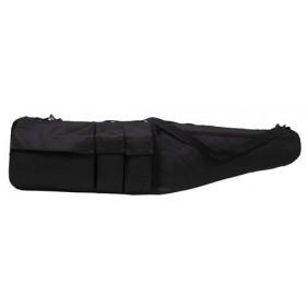 30783A - Калъф за пушка, black