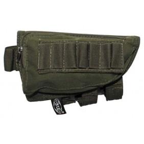 Универсална чанта за оръжие 30783B green MFH