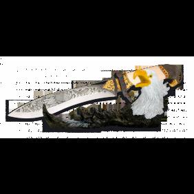 Нож Fantazy Toledo Imperial 31539
