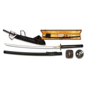 Самурайски меч KATANA модел 31629