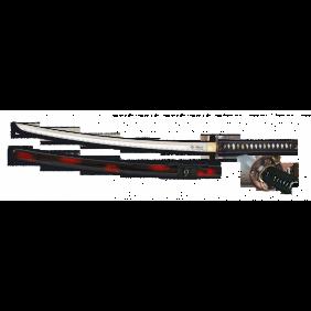 Меч KATANA Toledo Imperial модел 31718